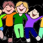 cropped-preschooler-clipart-kids-clip-art_1404136786
